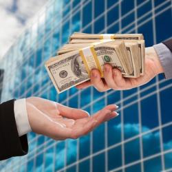 Украина хочет взять еще и у Всемирного банка  кредит на 1$ млрд