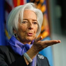 Миссия МВФ не приедет в Украину из-за того, что у НБУ до сих пор нет руководителя
