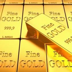 В ожидании новых санкций: Банк России продолжает скупать золото