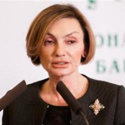 ПриватБанк должен продать Буковель, офис 1+1 и самолеты - НБУ