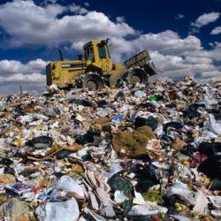 ГПУ выявила «мусорные» ценные бумаги на 25 млрд грн