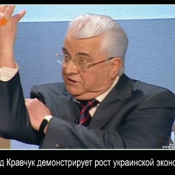 Украинцы продолжают оставаться самыми бедными в СНГ, - Moody's