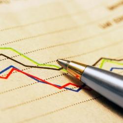 В Fitch сообщили, что следующий транш от МВФ для Украины может составить $1,9 млрд