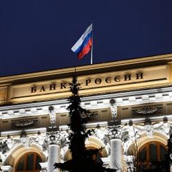 Россия теряет один за другим западные банки