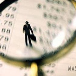 Национальный банк огласил итоги финмониторинга банков