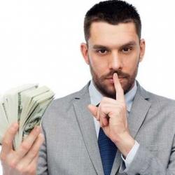 Клиентов банков заставят объяснить, где они взяли и куда потратят свои деньги