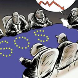 Новые долги Украины: правительство ждет очередные кредиты от европейских банков