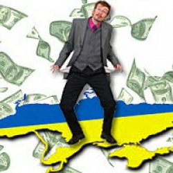 В Украине разрешили валютное кредитование населения — с четкой курсовой привязкой