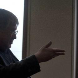 Коломойский считает национализацию Приватбанка рейдерством