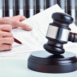 Конституционна ли действующая система гарантирования вкладов ?