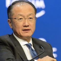 Всемирный банк: создание Антикоррупционного суда важно для экономики Украины