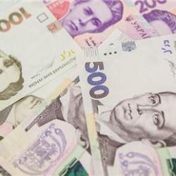 НБУ начал передавать запасы наличных денег на хранение банкам