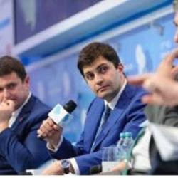 Порошенко поставил задачу добить НАБУ и Саакашвили — нардеп