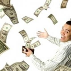 Межбанк ожидает укрепление доллара