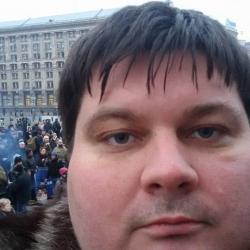 The Washington Post: украинцы недовольны результатами Революции Достоинства — и, возможно, они правы
