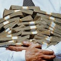 В НБУ рассказали, сколько зарабатывают руководители банков