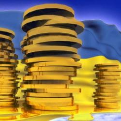 Два крупных банка объединились в Украине