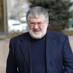 Коломойский дал показания НАБУ о преступной группировке, национализировавшей