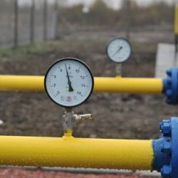 Украина хочет стать газовым хабом Европы за счет России
