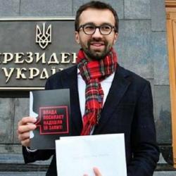 """Готовьтесь к буре, НАБУ готовит дело против Порошенко и если сейчас """"всплывут"""" коррупционные схемы и офшоры – ему конец!"""