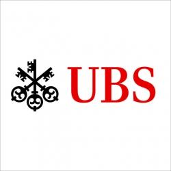 Швейцарский UBS стал самым лучшим частным банком в мире