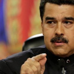 Венесуэла намерена запустить «нефтяную криптовалюту»