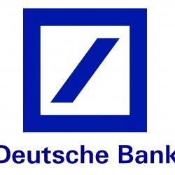 Спецпрокурор США расследует связь Трампа с Deutsche Bank