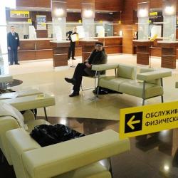 Иностранцы остаются в капиталах российских банков