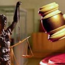 Суды противозаконно возвращают глав зомби-банков