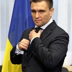 Украинские заробитчаны вносят значимый вклад в экономику Польши -  КЛИМКИН