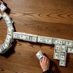 Жилье в Украине дешевеет, но у большинства населения все равно нет на него денег, - Нацбанк