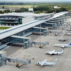 Проект «Воздушный экспресс» могут закрыть поскольку Украина не платит долги Китаю