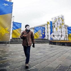 Безправ илицензий: украинцы окончательно потеряли крымский газ
