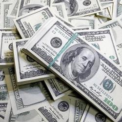 Минфин докапитализировал ПриватБанк на 16 млрд грн