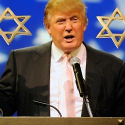 Миллиардные вложения Банка Израиля в доллар США обернулись провалом