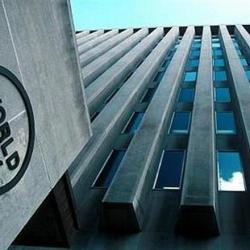 Всемирный банк сохранил свой прогноз по Украине на 2018 год