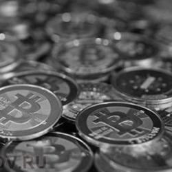 Банки Южной Кореи, связанные с криптоиндустрией, проверяют