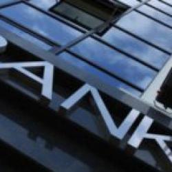 Опубликован новый состав групп украинских банков