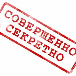 Валютным заемщикам в Украине разрешили не платить несправедливые проценты