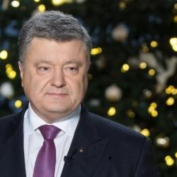Рост цен, налогов и подарки олигархам, вот что ждет Украину в 2018-м