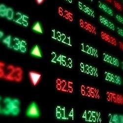 НБУ планирует изменить механизм расчета официального курса