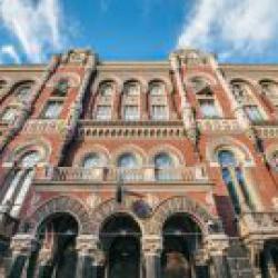 Новый транш МВФ не покроет даже погашение долгов Украины - Невмержицкий