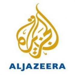 Латвийский банк помог Курченко отмыть деньги Януковича – Al Jazeera
