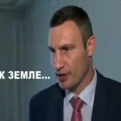 """""""Храните кэш и готовьтесь к худшему"""". Почему обрушились мировые рынки и что ждет Украину"""
