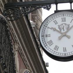 Правда о падении курса доллара и курса криптовалют в Украине (Видео)