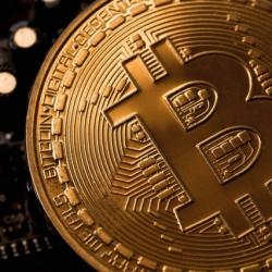 Налоговая служба США создала специализированную группу следователей по вопросам криптовалют