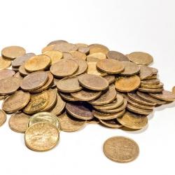 Правэкс-Банк увеличил уставный капитал на 1,1 млрд грн