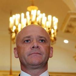 НАБУ: мэра Одессы и его подчиненных подозревают в крупных хищениях