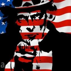 США застыли на краю пропасти