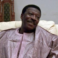 Как деревенский парень из Мали украл у банка 242 млн долларов и ничего ему за это не было